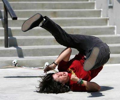 caida-skater