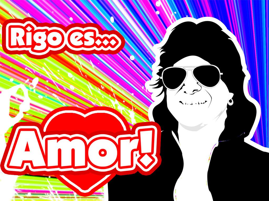 rigo_es_amor_2_1024x768_by_rigoesamor
