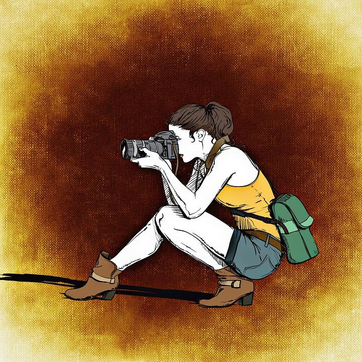 photographer-960687_960_720