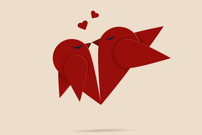 free-vector-lovebirds-0521