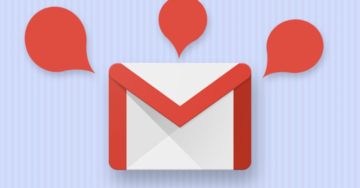 how-to-create-new-gmail-account-sign-up-for-gmail-online