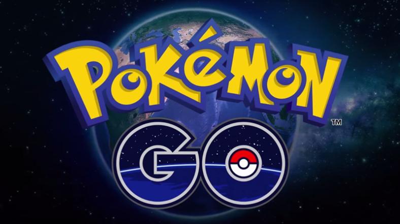 pokemon_go_800