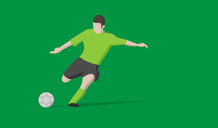 soccer-illustration