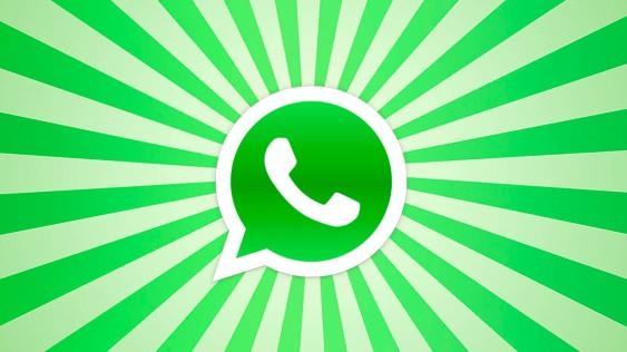 whatsapp_20