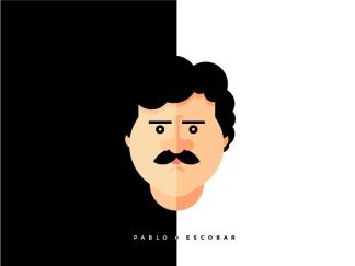 pablo_escobar-01