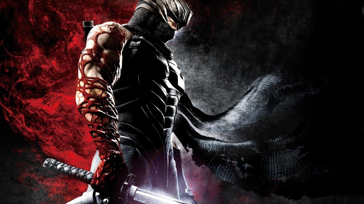 ninja-gaiden-3_1920x1080
