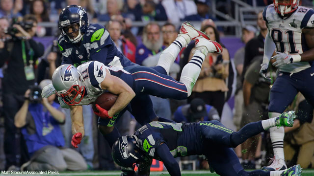 seattle-vs-new-england-super-bowl-49-xlix-ximinia-blog-champs-rudo