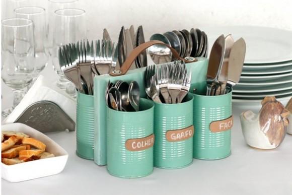 diy-personaliza-la-decoracion-de-tu-hogar-con-estos-simples-objetos-02-e1442194842497