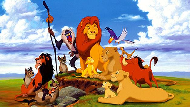 el-rey-leon-1