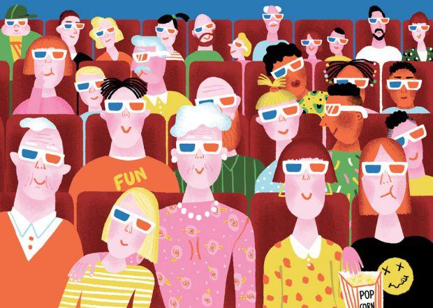 illustration-amelie-faliere-cinema