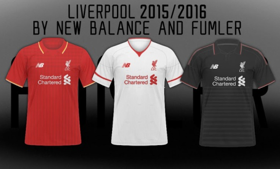liverpool-15-16-new-balance-kits