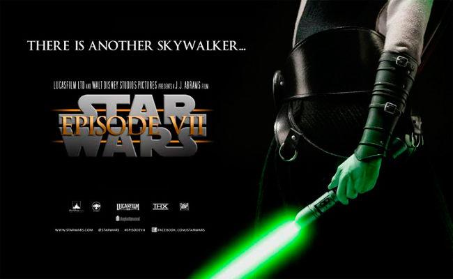star-wars-episodio-vii-650x400-1