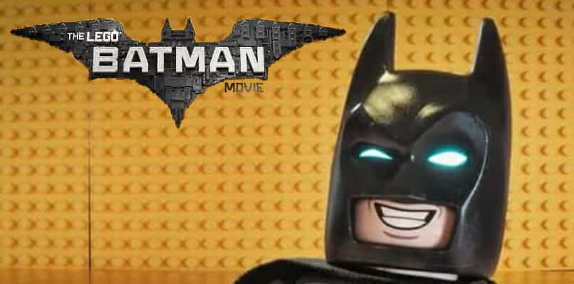 the-lego-batman-movie-slider