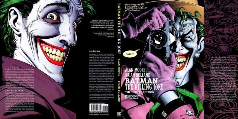 batman-the20killing20joke20-deluxe
