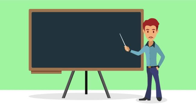 vector-teacher-flat-illustration